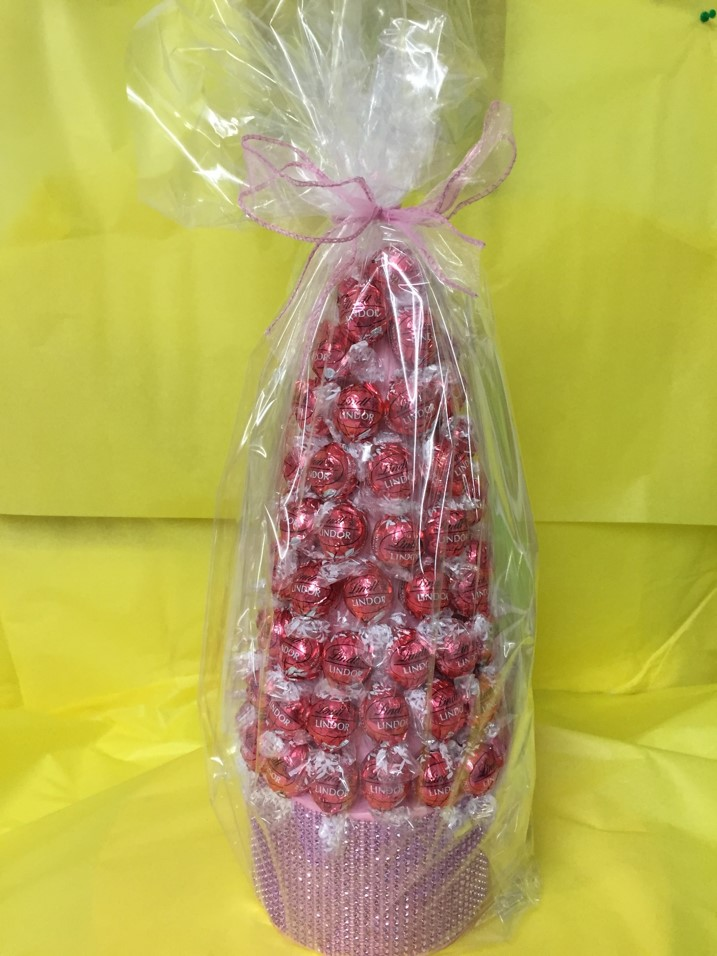 Lindor sweet tree cone 1 keep.jpg