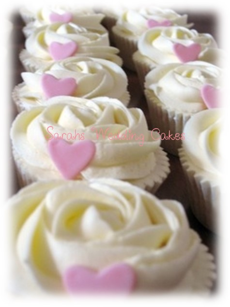 pink buttercream with glow and logo.jpg