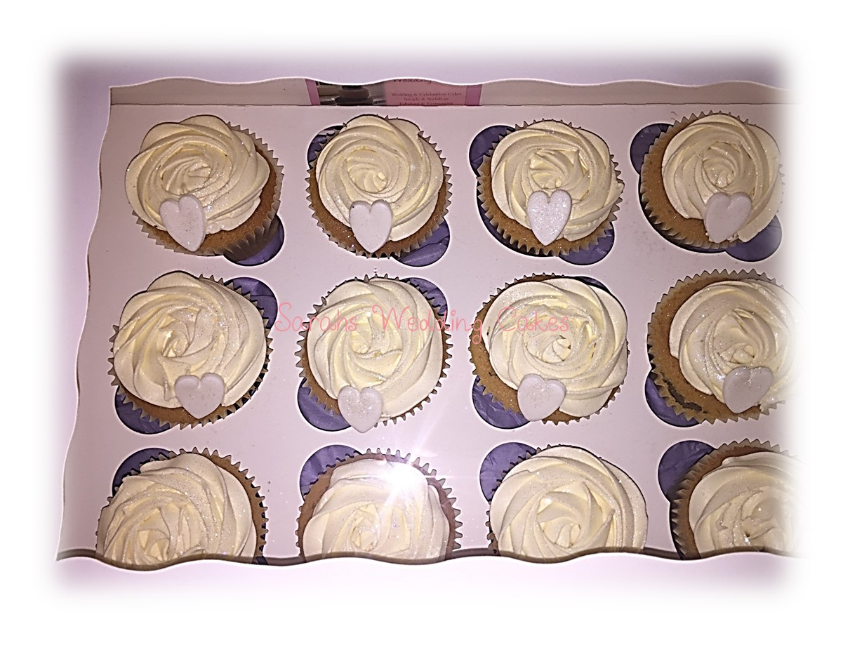 rose buttercream with hearts with logo.jpg