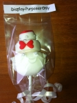 Wedding Cake Pop £2.50.jpg