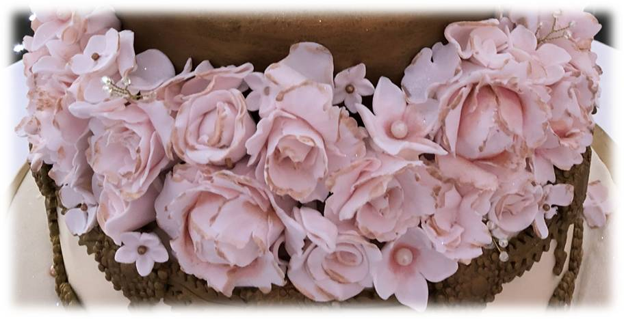 Handmade sugar flower selections from £20.jpg