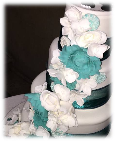 Handmade sugar flowers selections 3 from £20.jpg