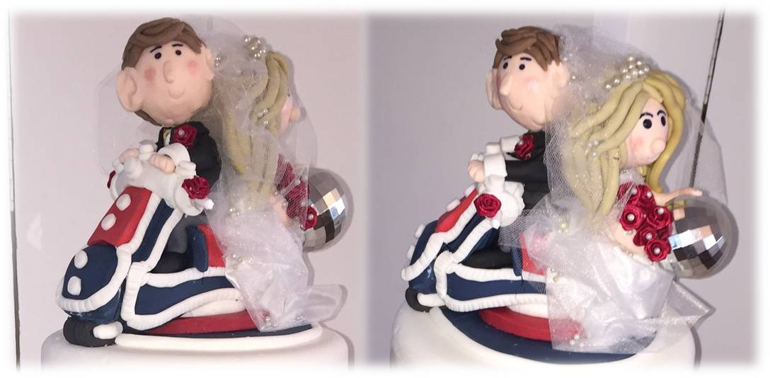 personalised cake toppers.jpg
