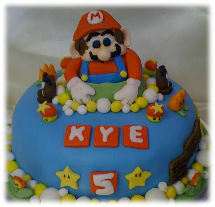 Supermario, name, number & accessories.jpg