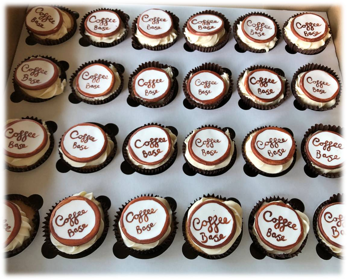 coffee base cupcakes.jpg